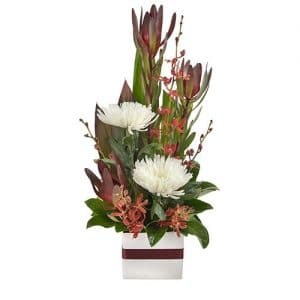 flower delivery melbourne northern suburbs