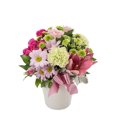 flower delivery craigieburn