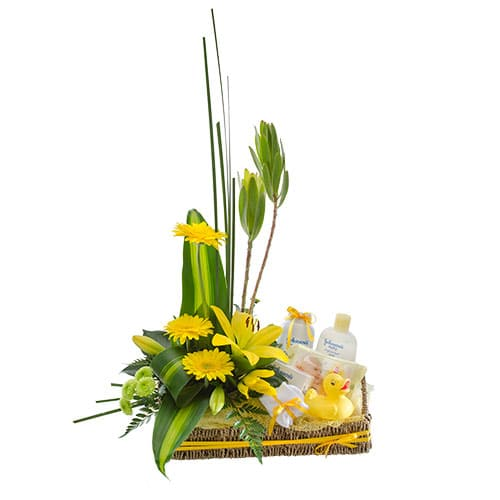 online flower delivery