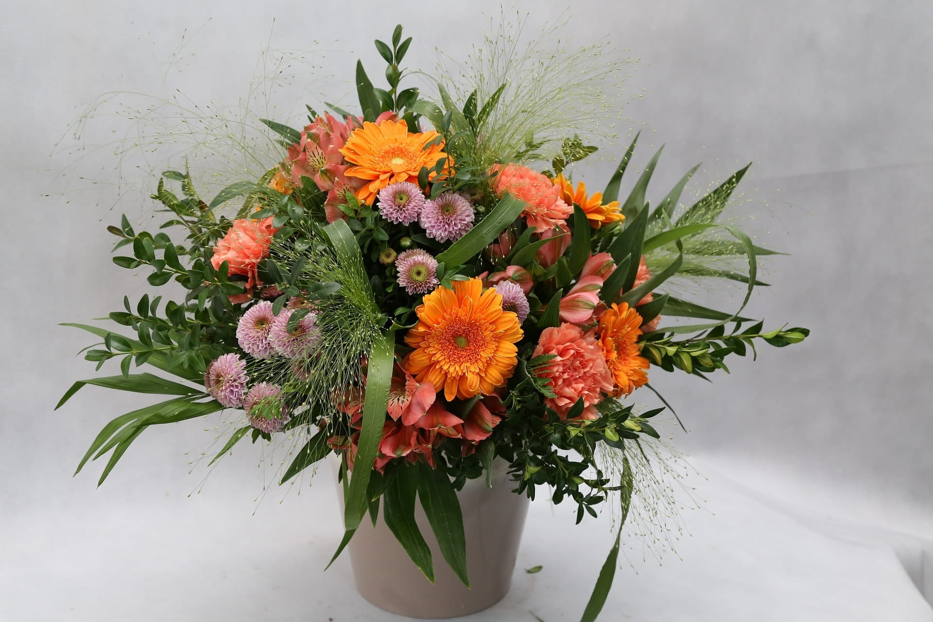 flower delivery epping