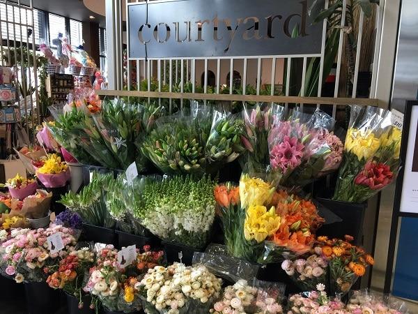 craigieburn florist