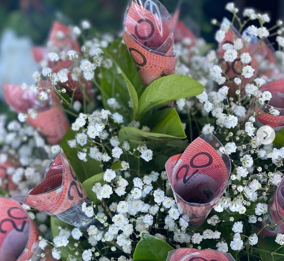 FLOWER DELIVERY NORTHERN SUBURBS MELBOURNE